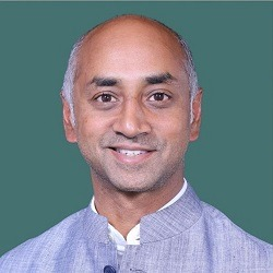 Galla Jayadev Telugu Actor