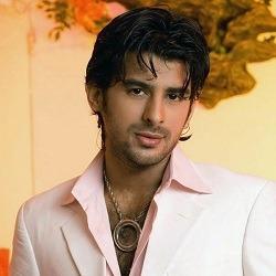 Humayun Ashraf Hindi Actor