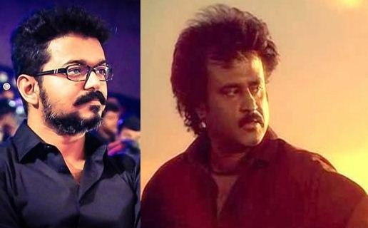 Ilayathalapathy To Get This Title Of Superstar?