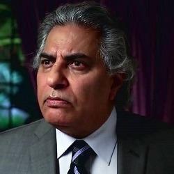 Imran Peerzada