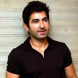 Jeet Hindi Actor