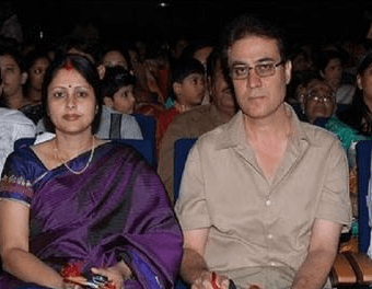 Mohan Babu's Request To Media On Death Of Jayasudha's Husband