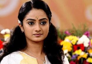 Namitha Pramod Does Role In Kammarasambhavam