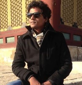 Sidhartha Maadhyamika Does Good Cop In Shuddhi