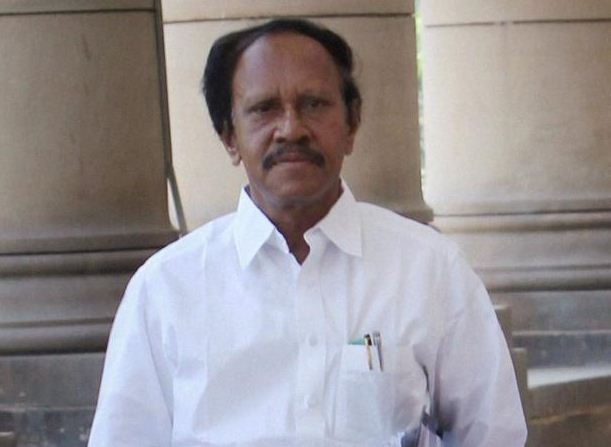 Thambidurai To Meet The Chief Election Commissioner In Delhi!