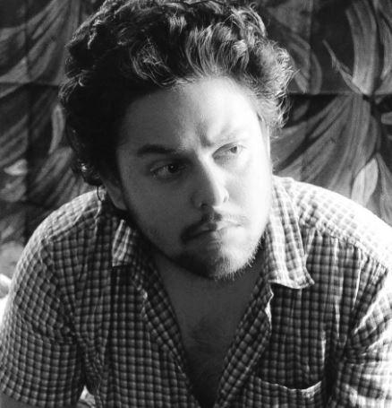 Aaryan Krishna Menon Malayalam Actor
