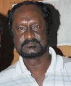 Hridaynath Rane Hindi Actor