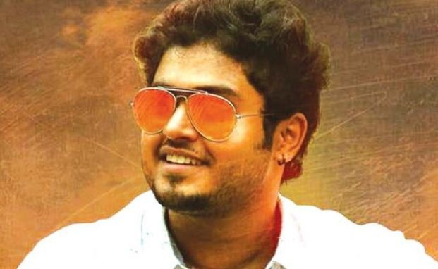 After Suresh Gopi, His Son Gokul Joins Mammootty!