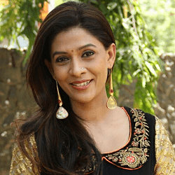 Shaila Nair Malayalam Actress