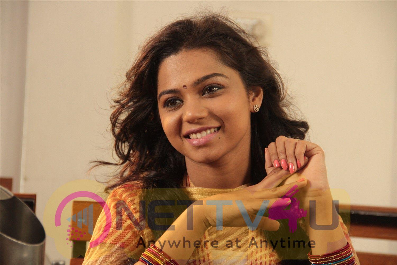 Saami tamil movie online