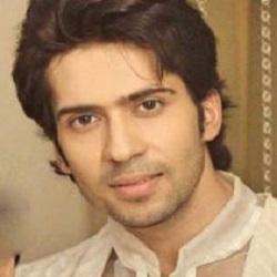 Vaibhav Singh Hindi Actor