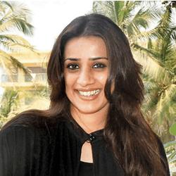 Ashvini Yardi Hindi Actress