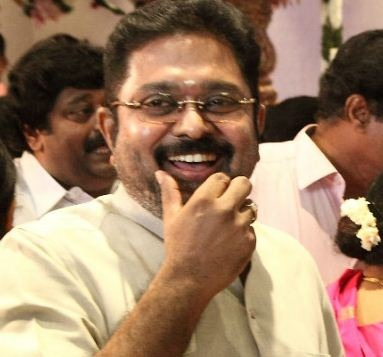 Dhinakaran To Be Remanded Till 29th May!