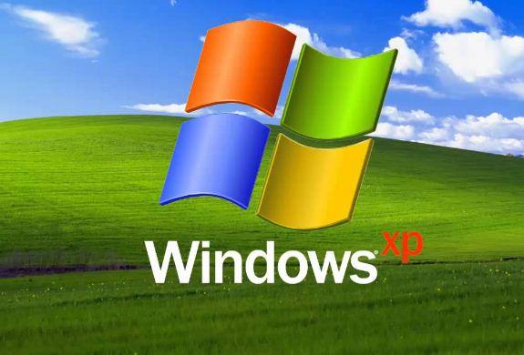 Evening News: #RBI #ATM #Virus #WindowsXP #Microsoft #VAO #Stalin