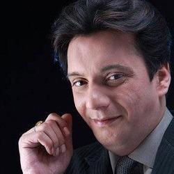 Faisal Qazi Hindi Actor