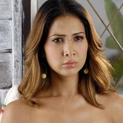 Kim Sharma Hindi Actress
