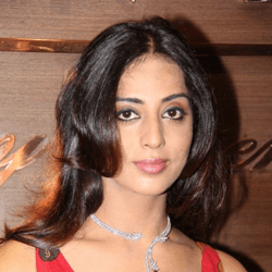 Mahi Gill Hindi Actress