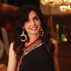 Mahnoor Baloch Hindi Actress