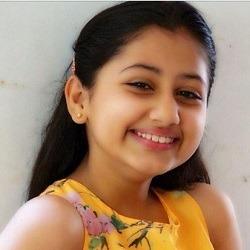 Mazel Vyas Hindi Actress