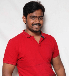 Mithun Prakash Kannada Actor
