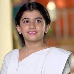 Ruhana Khanna Hindi Actress