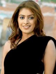 Swati Rajput Hindi Actress