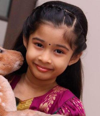 Athina Tamil Actress