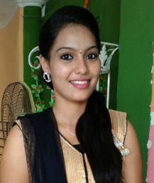 Pavithra Serial Actress Tamil Actress