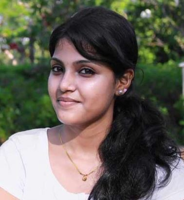Vaishali Thaniga Tamil Actress