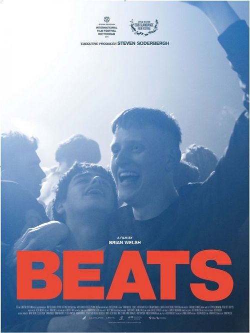 Beats Movie Review