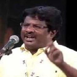 Murali-Abbas Tamil Actor