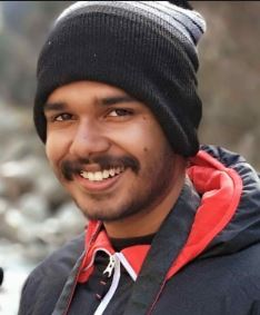 Vignesh Kumar - Director Tamil Actor