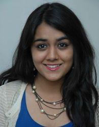 Cajole Kapoor