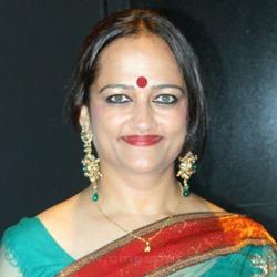 Chitra Iyer Malayalam Actress