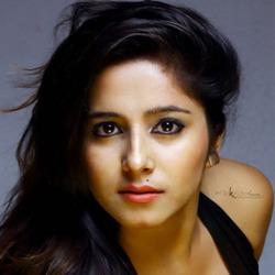 Kate Sharma Hindi Actress