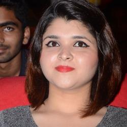 Mitali Handa Hindi Actress