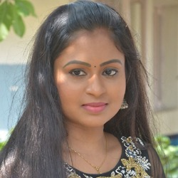 Shreyasri Tamil Actress