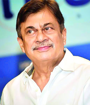 Anant Nag Kannada Actor