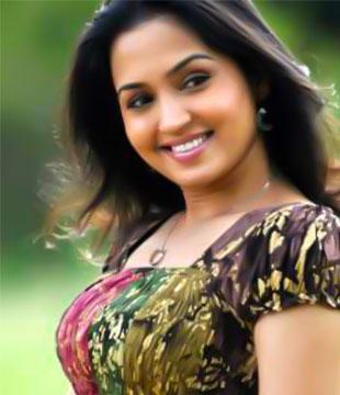 Gajala Telugu Actress