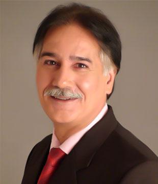 Hashim Butt Hindi Actor