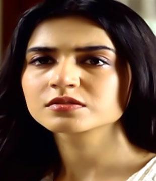 Lubna Aslam Hindi Actress