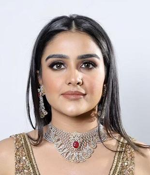 Bhavna Choudhary