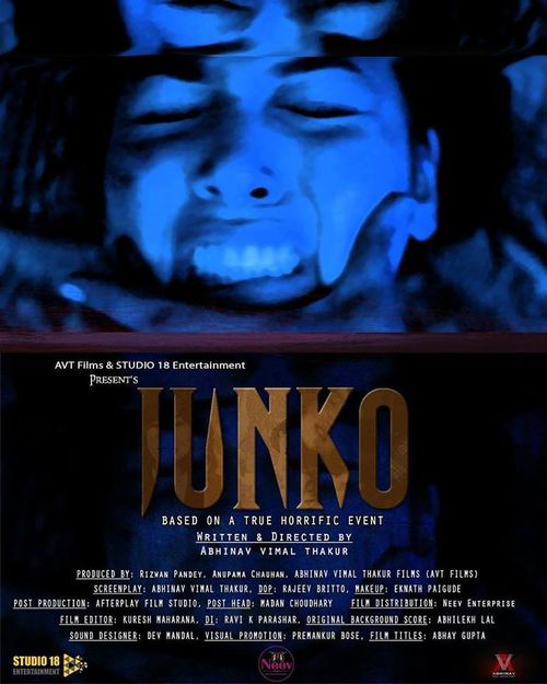 Junko Movie Review Hindi Movie Review