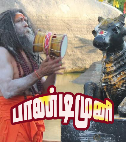 Pandimuni Movie Review