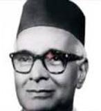 Wamanrao Sadolikar