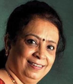 Kalpana Naganath