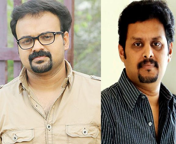 Kunchacko Boban To Join Ranjith Sankar!