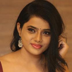 Sumaya Choco Telugu Actor