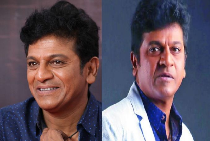Shivanna To Fly To Kashmir!