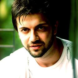 Tushar Jalota Hindi Actor